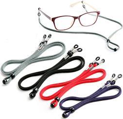 Eye Glasses String Strap Holder Adjustable Retainer Cord Sun