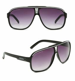 2019 NEW Men's  Carrera Sunglasses Ruthenium Pilot Gradient
