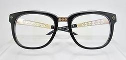 Busso 2121 4 Eyeglass Frames Glasses Womens Fashion Lenses