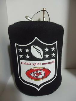 32 Football Teams NFL EYEGLASS HOLDER Office Home Desk Alway