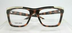 Nine West 5106 218 50-19 Womens Glasses Eyeglasses Frames Ey