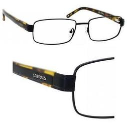 Carrera  7586 Eyeglasses all colors: 0003, 0003, 01P5, 01P5,