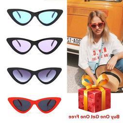 7678 Fashion Sunglass Eyewear Driving Glasses Women Accessor