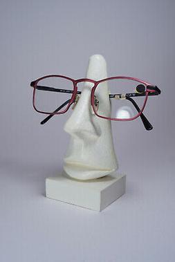 80er True Vintage Glasses NOS Frames sin & cos Frame Eyeglas