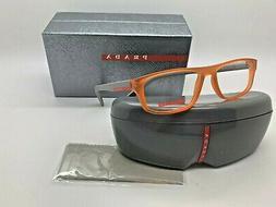PRADA SPORT 07G UB0 1O1 Men's Eyeglasses Frames Glasses Matt