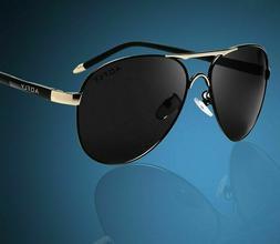 Adult Sunglasses Comfortable Eye-wear Fashion Accessory Suns