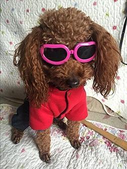 Enjoying Fashion Anti-ultraviolet Sunglasses Goggles Waterpr