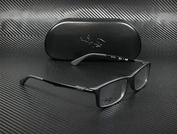 Authentic Ray Ban Eyeglasses RB 7017 5196 Matte Black Frames