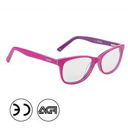 Blue Light Blocking Glasses for Kids and Teens Anti Eyestrai