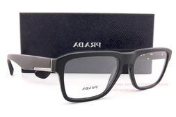 brand new eyeglass frames 04s 04sv 1bo