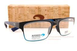 Brand New Costa Del Mar Eyeglass Frames OCEAN RIDGE OCR220 2