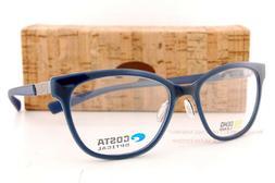 Brand New Costa Del Mar Eyeglass Frames PACIFIC RISE PCR310
