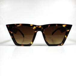 Cat eye woman Style sunglasses, Women's eye glasses, Retro l
