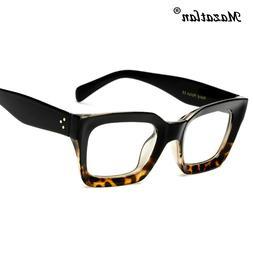 Cat <font><b>Eye</b></font> <font><b>Glasses</b></font> Fram