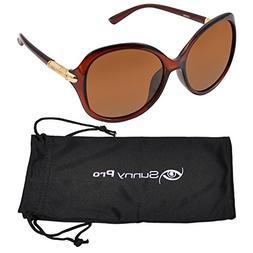 Cheap Men Retro Sunglasses Huge Eye Face Sun Glasses Girls L