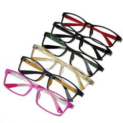 Children Girl Boy Elastic Glasses Leg Myopia Optical Eyeglas