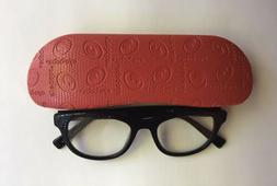 EYE BOBS SUGAR 2884 00 READING GLASSES NWOT