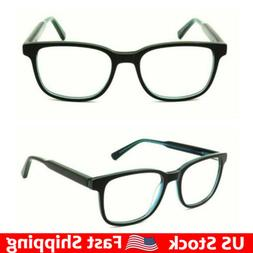 Eyeglass Frames Spectacles Spring Hinges Glasses Optical Eye