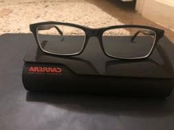 CARRERA Eyeglasses CA-8800. NEW & AUTHENTIC! 29A 140 Excelle