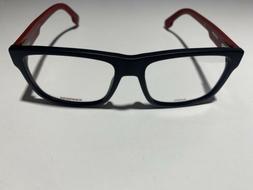 CARRERA Eyeglasses CA1101-V-003-55 Size 55mm/17mm/145mm 100%