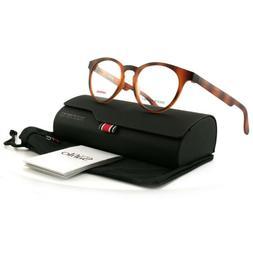 Carrera Eyeglasses CA5540 TYW