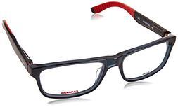Carrera Eyeglasses CA8813 DPB