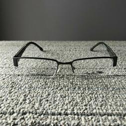 Smith Optics Eyeglasses Eye Glasses Frames Scout 2 140 477 D