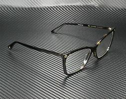 Eyeglasses Gucci GG 0025 O- 002 002 AVANA / AVANA