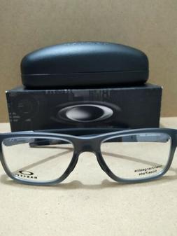 Oakley Eyeglasses OX8091 MARSHAL MNP 809102