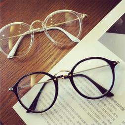 Eyewear Accessorie Casual Retro Spectacle Frame Accessories