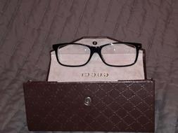 Gucci GG0408OA eye glasses Lens-56 Bridge-16 Temple-150mm *L