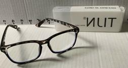 TIJN Glasses