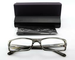 Tom Ford Glasses Tf 5039 020 54 17 135 Square Optical Eye Fr