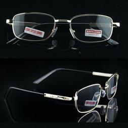 High Reading Glasses +4.5 +5.0 +5.5 6.0 Near Lens Unisex Rea