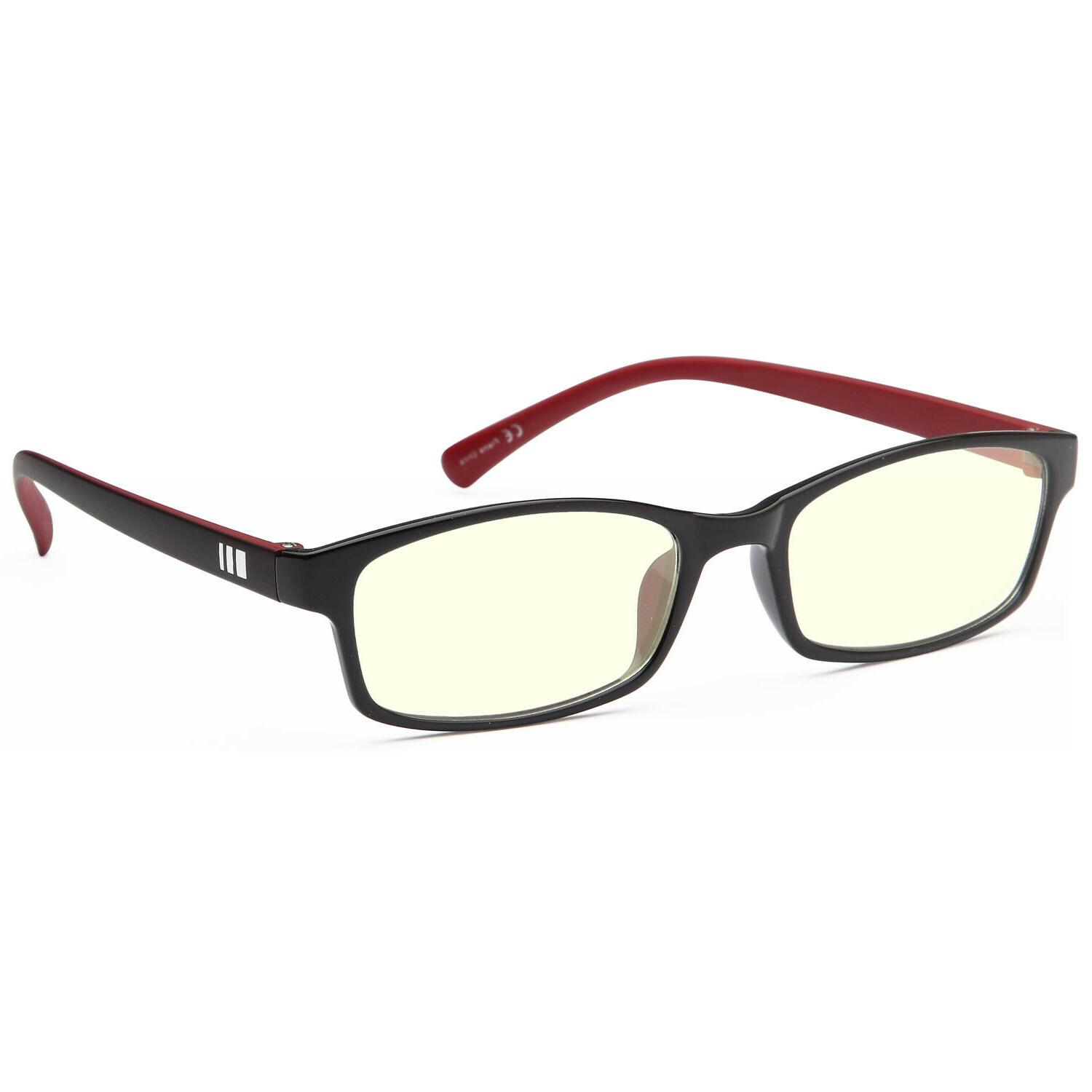 000 computer gaming reading glasses