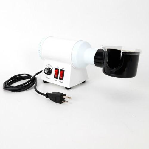 110V Hot Eyeglasses Frame Warmer Frame Heater