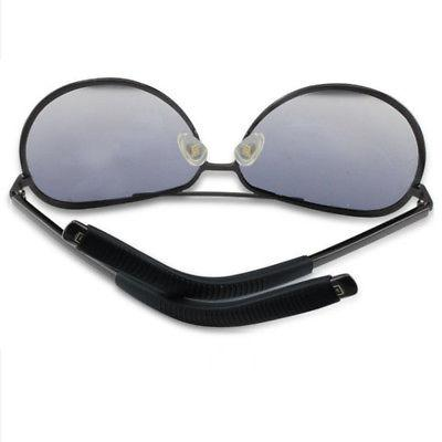 1x Silicone Eyeglasses Ear Socks Arms Replacement Parts