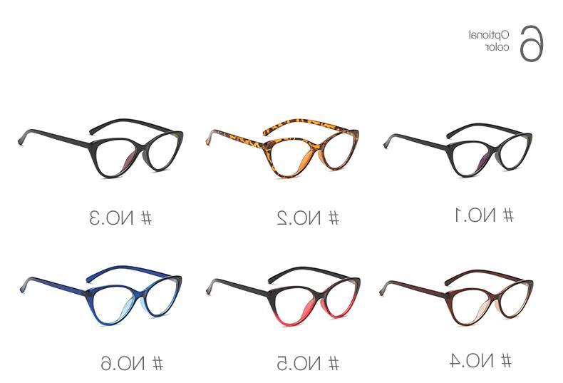 Cat <font><b>Glasses</b></font> Eyeglasses <font><b>Glasses</b></font> Optical Unisex Eyewear UV400