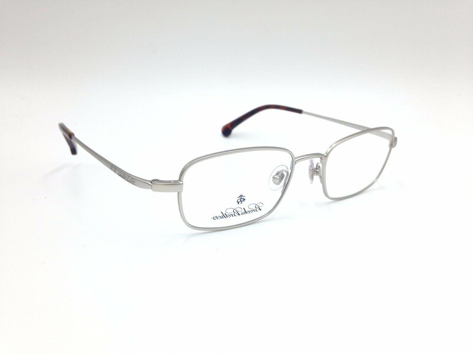 325 eyeglasses frame glasses optical eye lens