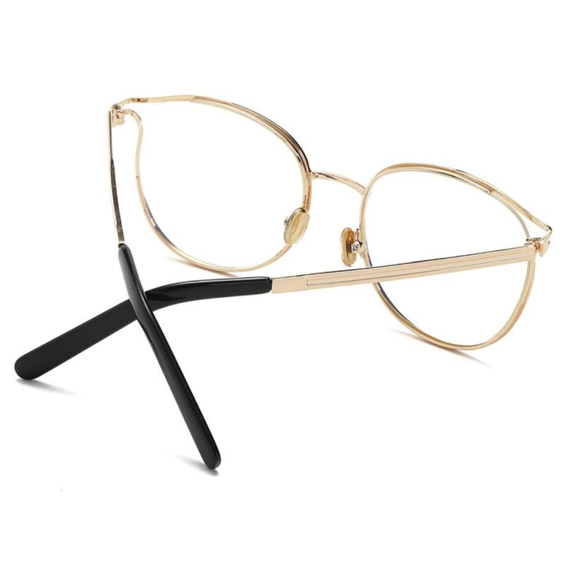 Amomoma Eyeglasses Optical Frame Clear Glasses