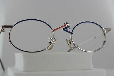 Lot of Eyeglass piece collection for