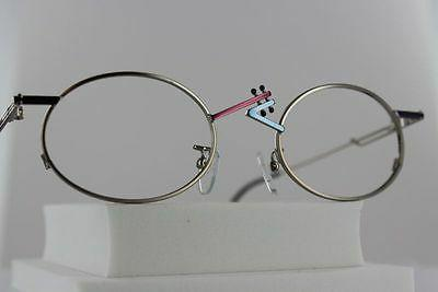 Lot of Frames BRUNO MADERA -9 piece collection