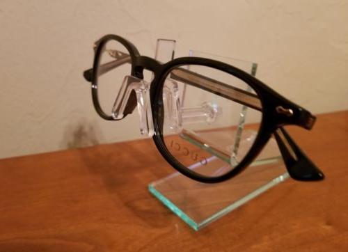 NEW eyeglasses GG0187O 005 size 49/20/145