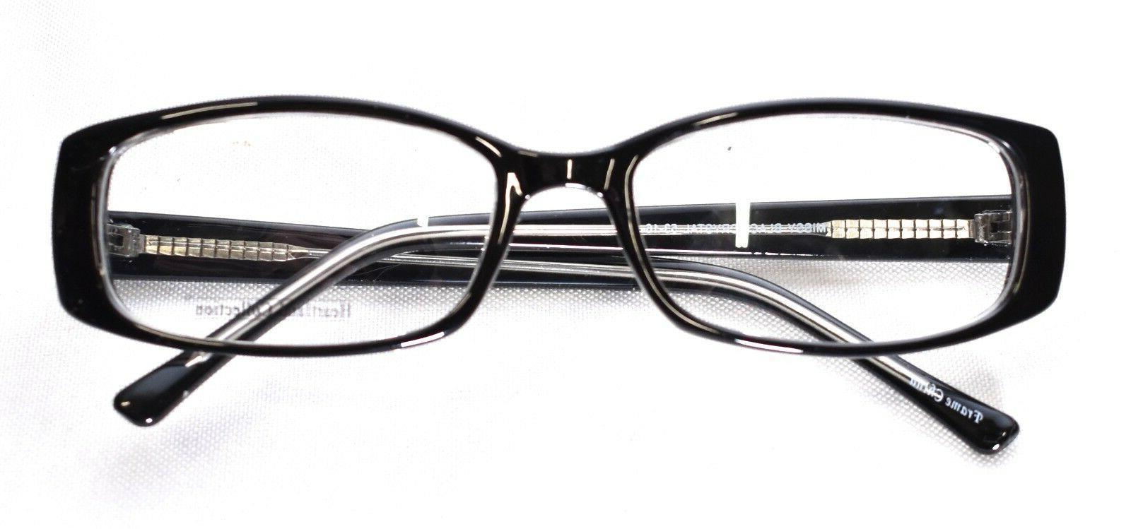 Set of Collection Tortoise Eyeglass/Glasses Frames 53-16-135