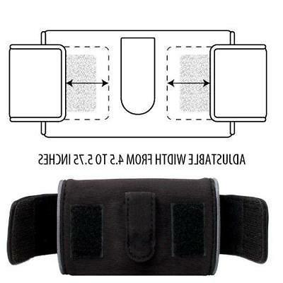 USA Eye / Sunglasses Adjustable Clip