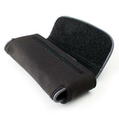 USA Gear / Sunglasses Holder Adjustable Case Clip