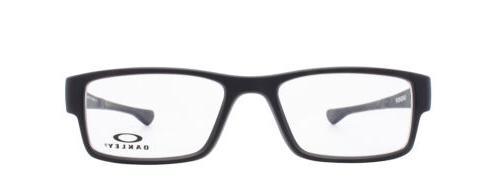 OX8046-0155 Frame
