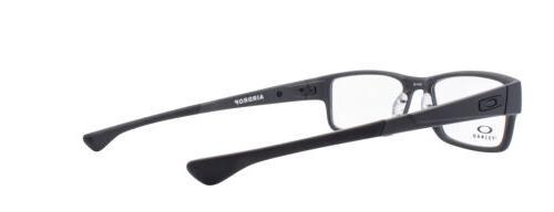 Oakley OX8046-0155 Satin Frame