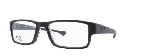 Oakley OX8046-0155 Satin