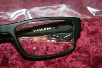 AUTHENTIC Satin Eyeglasses 57-18-143 NEW